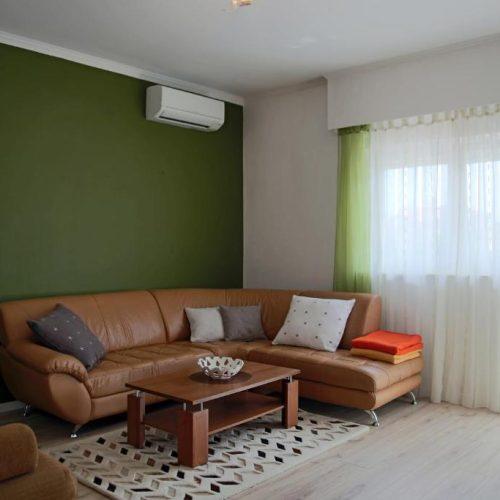 Apartman 2 (6+2)