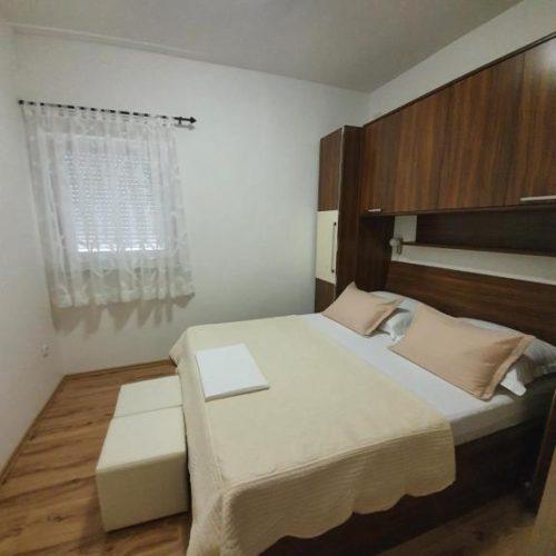Apartman 3 4+0